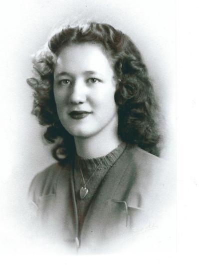 Barbara Katke