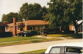 Livonia Home[2874]